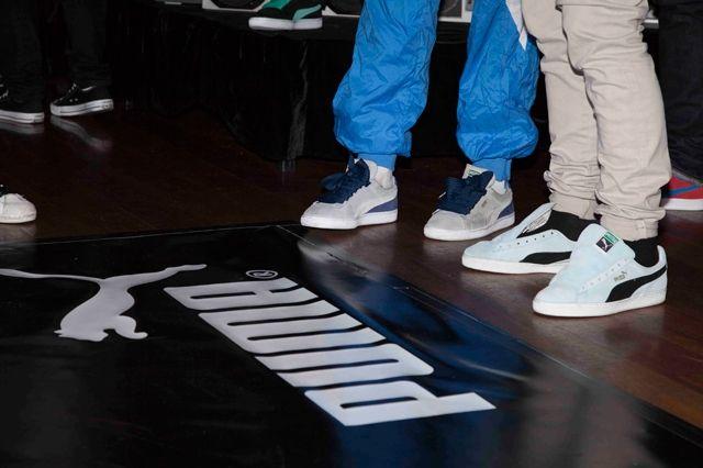 Puma Presents Beatstreet Breakdown Recap Melb 4