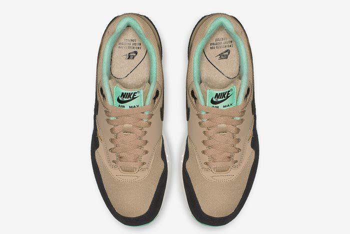 Nike Air Max 1 Mint 4