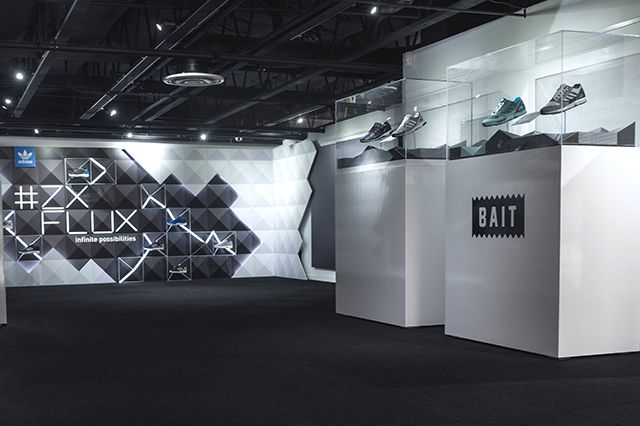 Adidas Zx Bait Popup4
