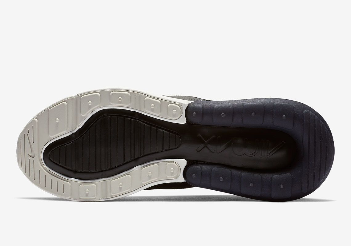 Nike Air Max 270 Ah6789 010 2