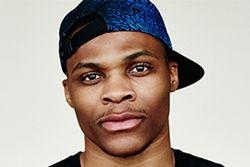 Thumb Russell Westbrook Jordan Barneys 1