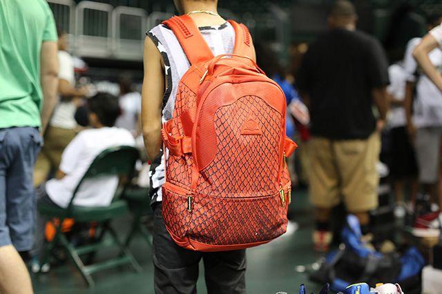 Sneaker Con Miami Event Recap 23