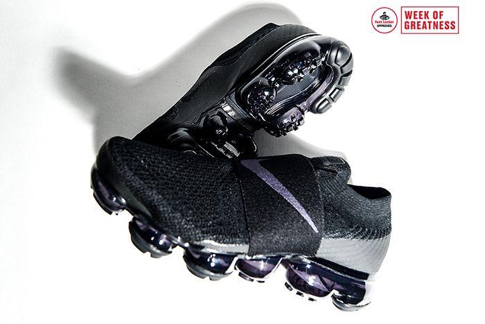 Foot Locker Week Of Greatness Release Info Sneaker Freaker 8