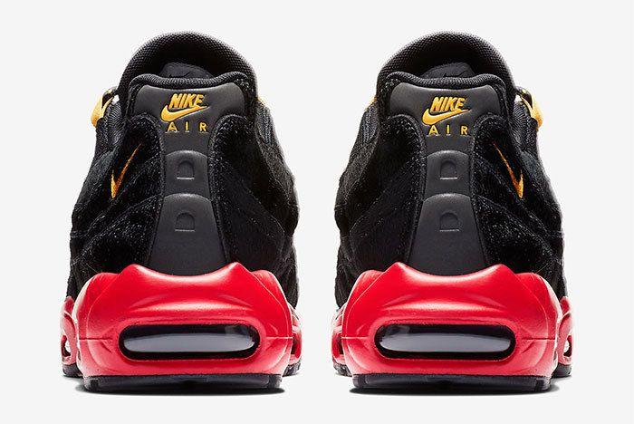Nike Air Max 95 Cny Ci0228 067 2