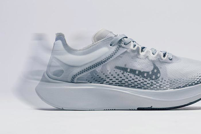 Nike Zoom Fly Sp Fast At5242 174 At5242 440 August 24 2018  August 232018 28 1024X1024