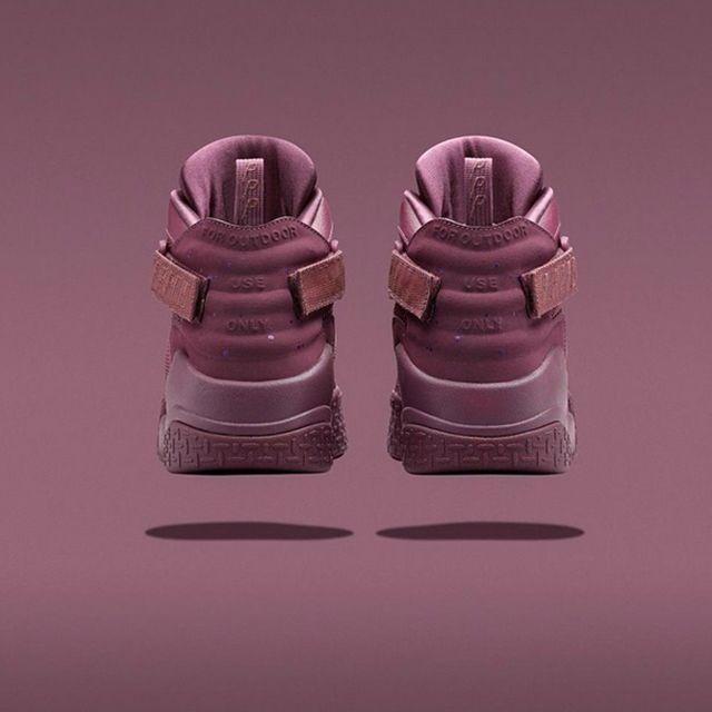Pigalle Nike Air Raid Pack 2