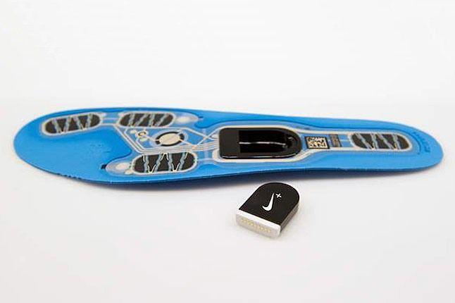 Nike Sport Pack 3 1