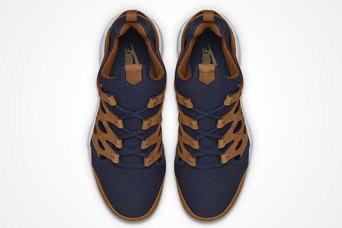 Nike Lab Air Zoom Chapuka10