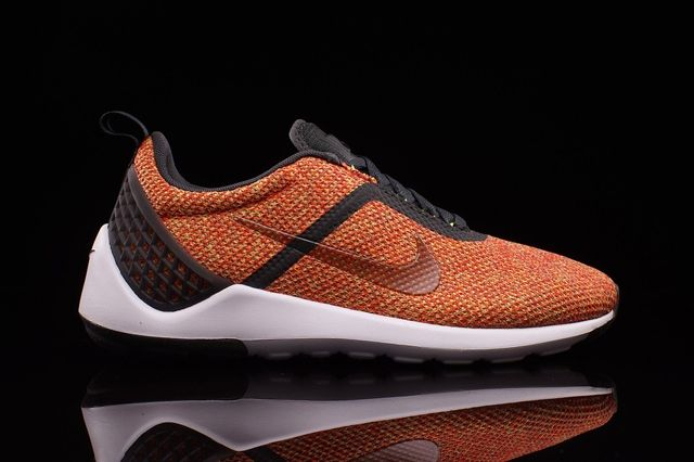 Nike Lunarestoa 2 Se Bright Crimson 1