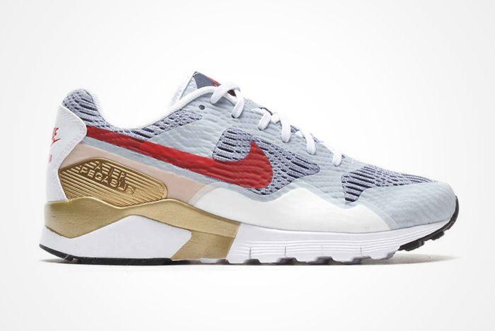 Nike Air Pegasus 92 16