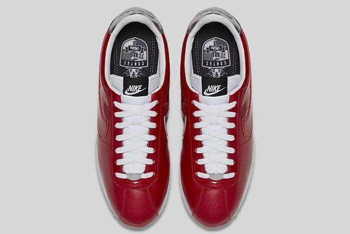 Nike Cortez 9