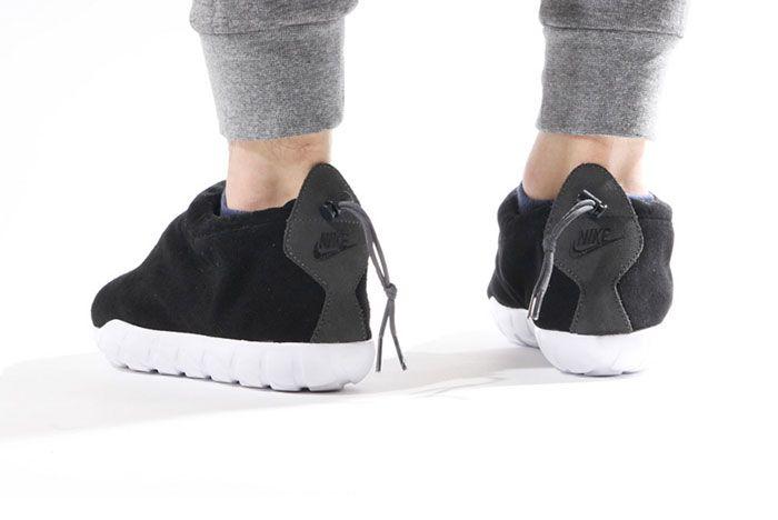 Nike Air Moc 3