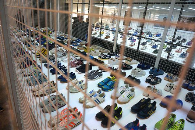 Adidas Spezial Event Recap 7