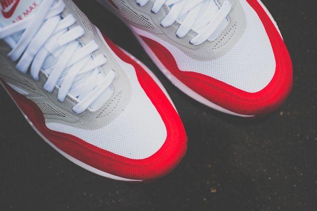 Nike Air Max 1 Lunar Og 5