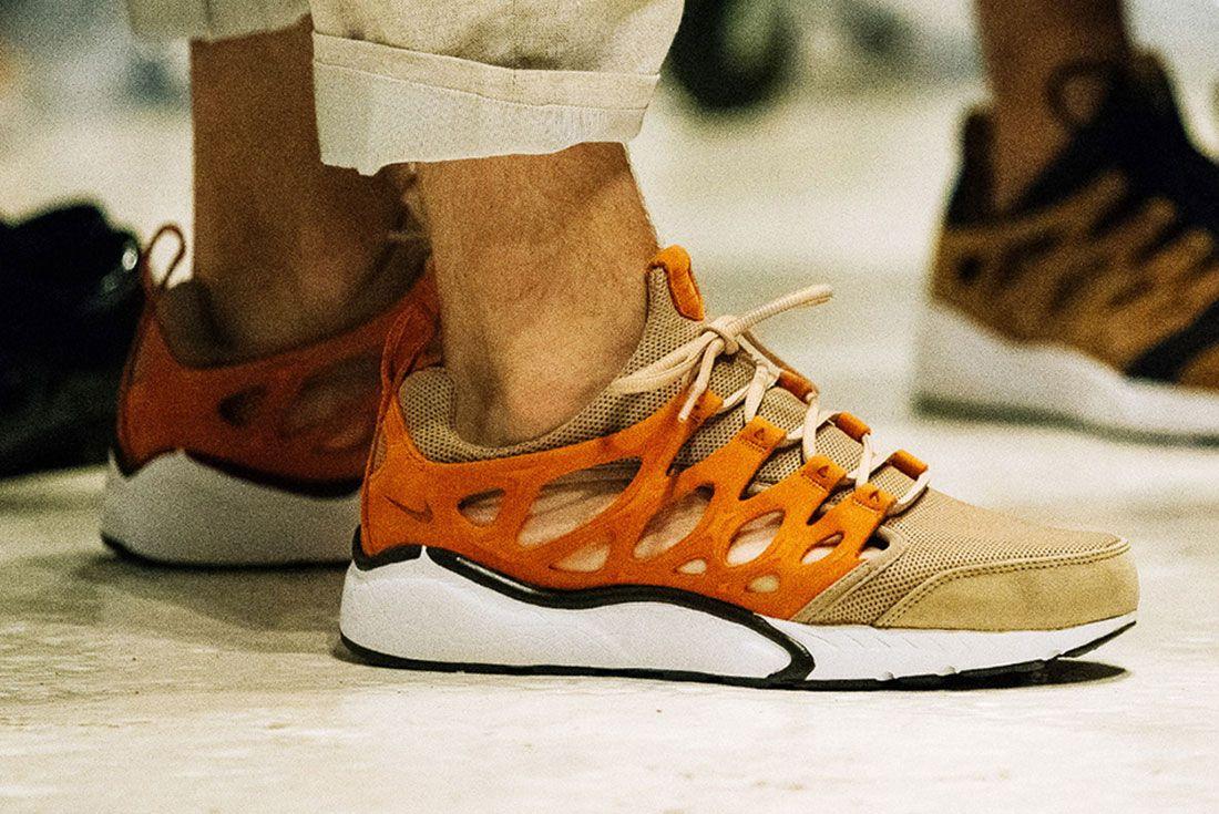 Nike Chapuka 3