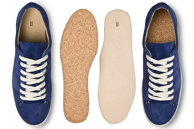 Superclean Elk Blue Insole Final 11