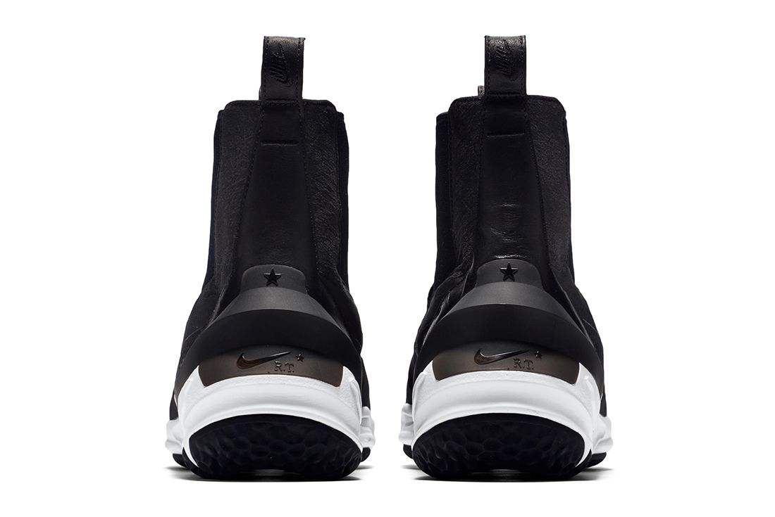 Riccardo Tisci X Nike Air Zoom Legend10