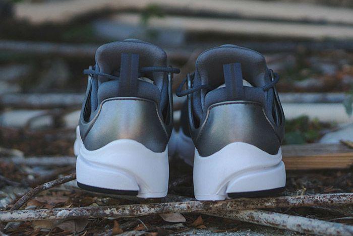 Nike Air Presto Premium Metallic Pack 2