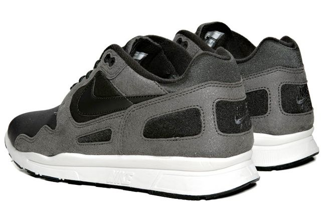 Nike Air Flow Anthracite 14 1
