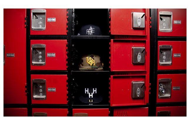 Fall10 2 Lockers6 1