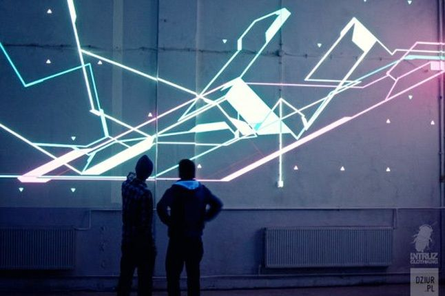 Nike Nawer Temporary Space Design Project Evolution 4 1