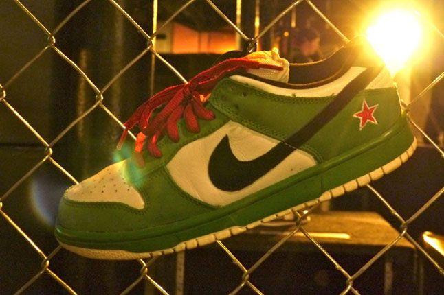Sneaker Pimps Usa 26 2