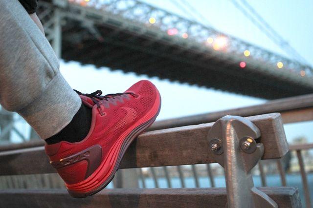 Nike Undercover Gyakusou Fw13 Collection Kith Editorial 4