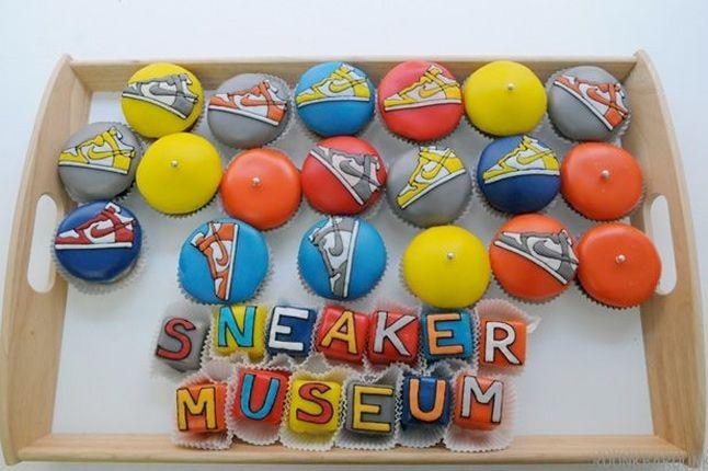 Sneaker Museum Germany 3 1