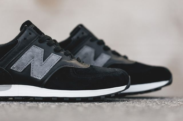 New Balance 576 Made In Uk Reverse Pack 5