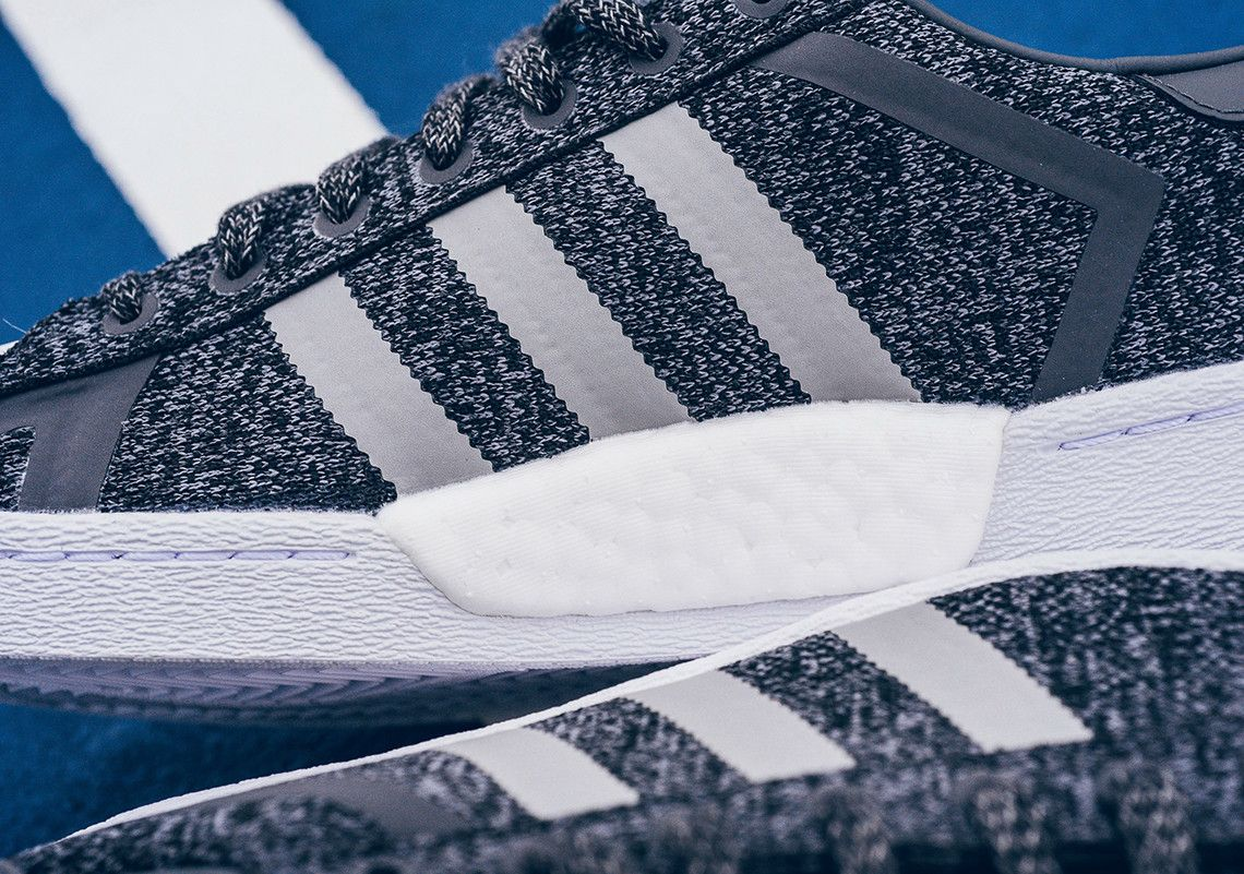 White Mountainerring Adidas Superstar Boost Available Now 7