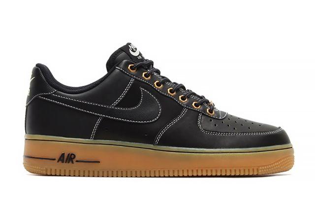 Nike Air Force 1 Work Pack 21