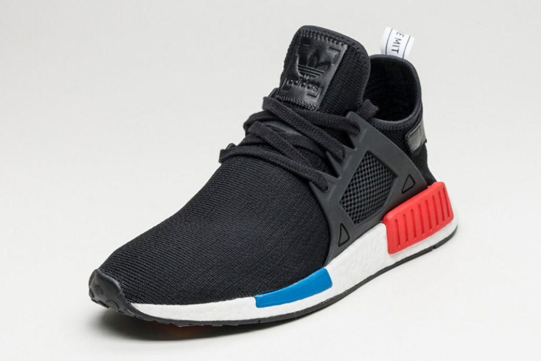Adidas Nmd Xr1 Og 5
