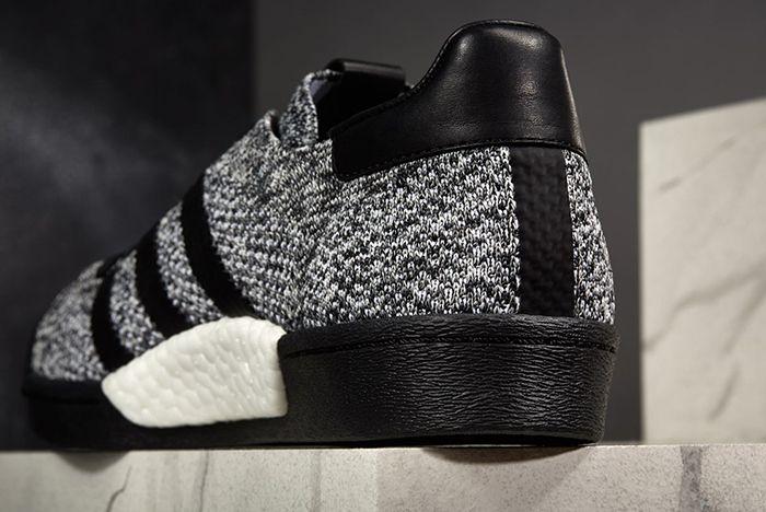 Social Status X Sneakersnstuff X Adidas Consortium Sneaker Exchange5