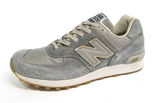 New Balance Road To London 8 1