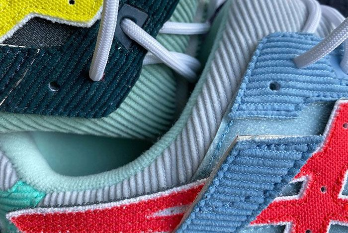 Sean Wotherspoon Asics Gel Lyte Iii 3 Release Date 1 Teaser