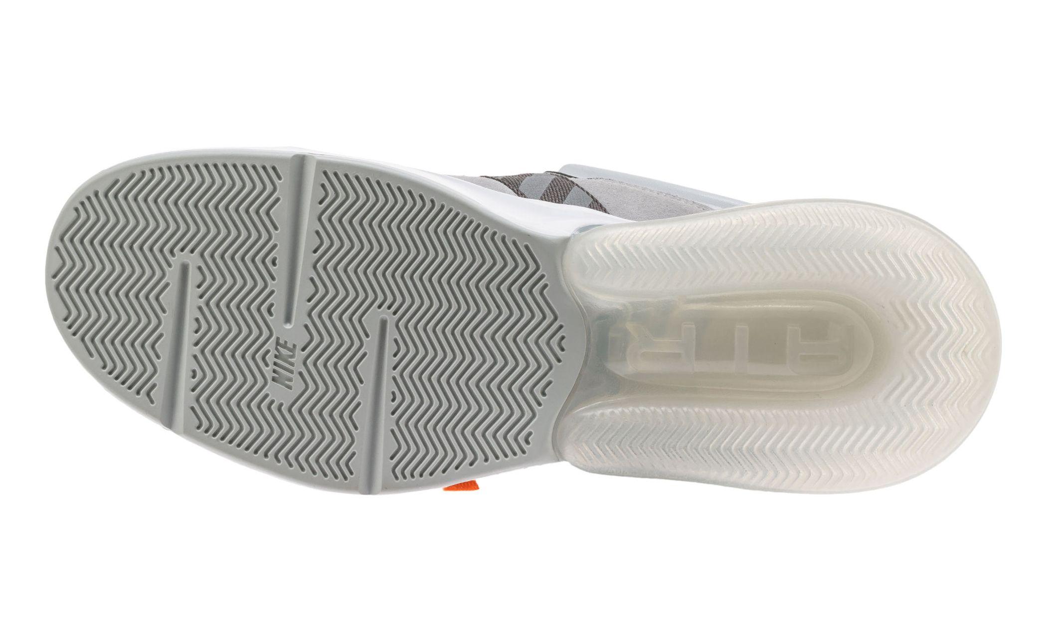 Nike Air Force 270 5 Sneaker Freaker