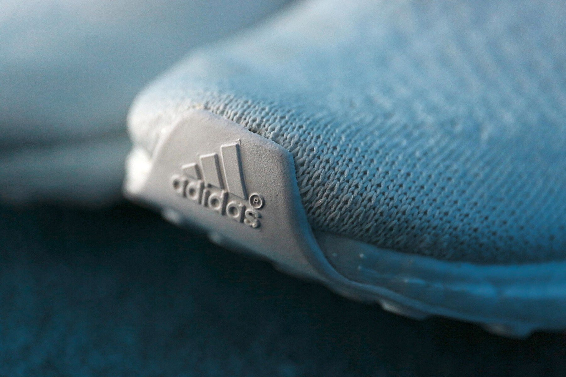 Parley X Adidas Ultra Boost Uncaged 2
