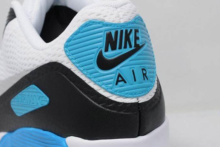Nike Air Max 90 Laser Blue 1
