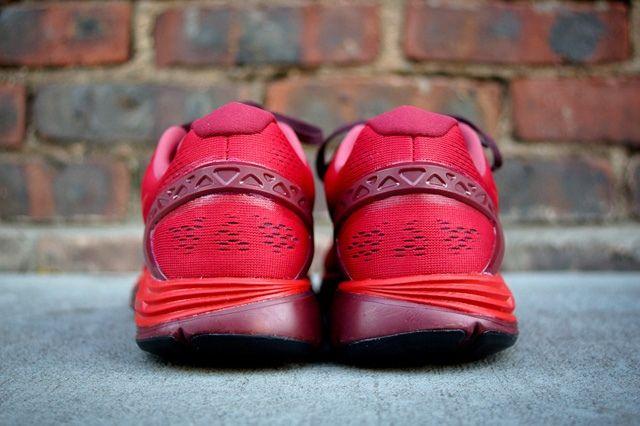 Nike Undercover Gyakusou Lunarglide 5 1
