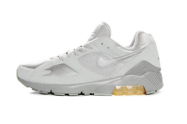 Overkills Nike Id Studio Sale 19