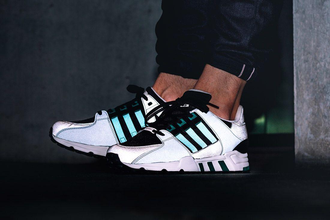 Adidas Eqt Xeno Pack 3