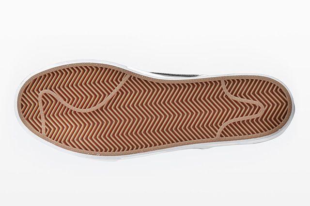 Poler X Nike Zoom Air Verona Sb 3