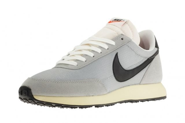 Nike Air Tailwind March Delivery 4