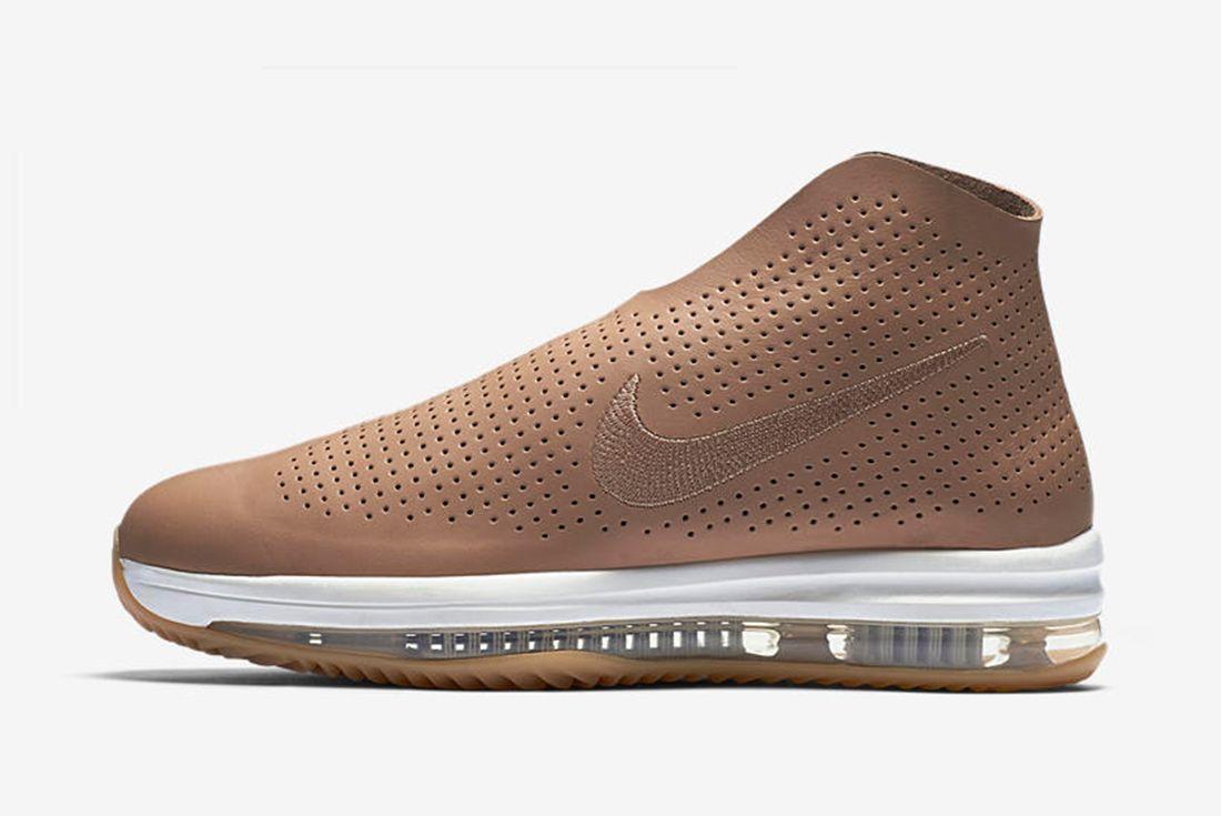 Nike Air Modairna Pack 6
