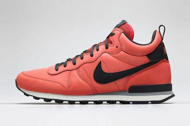 Nike Internationalist Mid 21