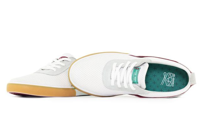 Sneakersbr Ous Naval 5Br 1