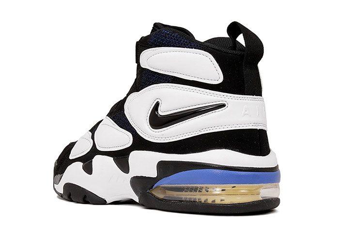 Nike Air Max Uptempo 2 94 Og Duke 2