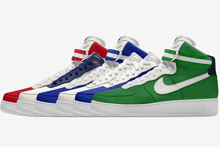 Nike By You Cbb19 Gif Full 2 Original