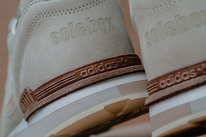Adidas Consortium Solebox Italian Leathers 12