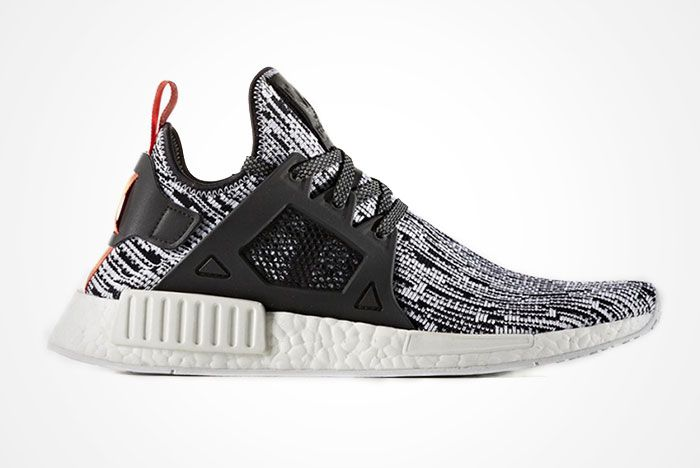 Adidas Nmd X R1 Pack Feature
